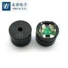 电磁式蜂鸣器SF-1220PF/SF-1221PF